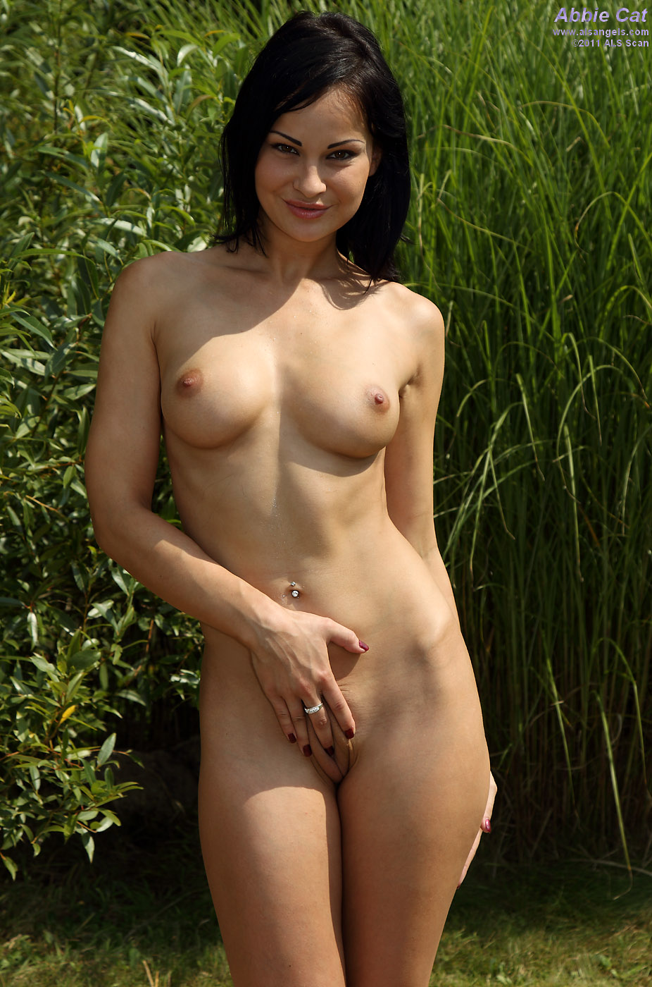 ALS Scan: http://thealsscan.com/als_scan/hottie_abbie_cat_toys_with_fruit_and_veggies/